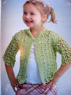 Lacysweater2_small2