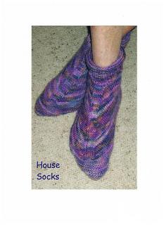 House_socks_photo_small2