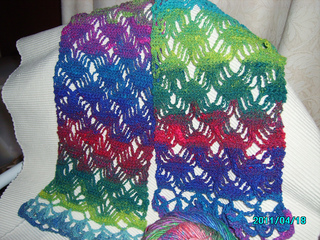 Photo_of_scarf_small2