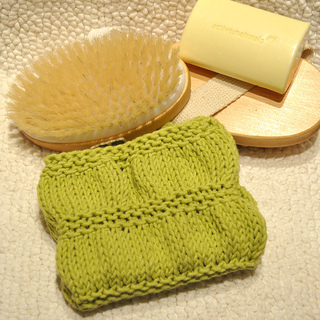 Fo-rooshed02_small2