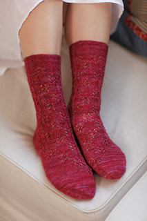 Cherry-socks_small2