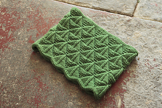 Knitwear_560_small_small2