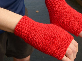 Ready_mitts_for_refuge6_small2