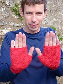 Ready_mitts_for_refuge5_small2