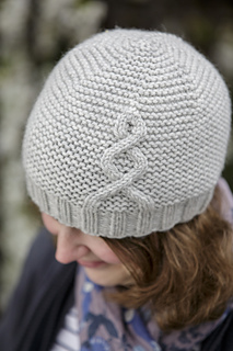 Grey_hat52lr_small2