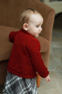 Kaelyn_cardigan_lr_2_small2
