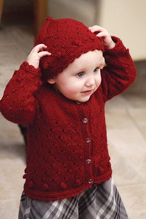 Img_3753_kaelynhat_small2