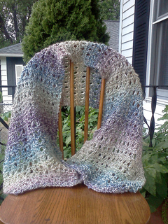 Peaceful_shawl_small2