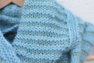 Cowl_038_small2