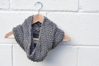 Cowl_076_small2