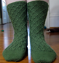 Spindlesocks_frontview_small