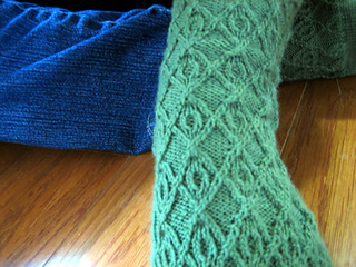 Spindlesocks_closeup_small2