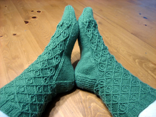 Spindlesocks_sideview_small2