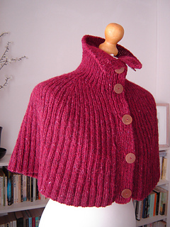 Red_cape_005_small2