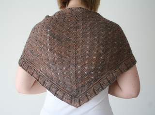 Remix_shawl_small2