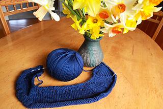 Miette-knitting_small2