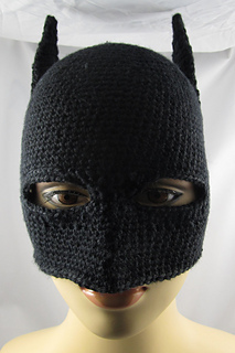 Batman_front_facing_small2
