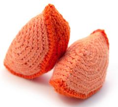 Orange-slices_small