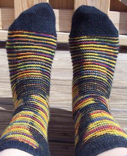 Socks_024_small2
