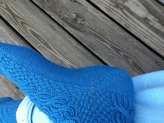 Amandaandmomsocks_430_small2