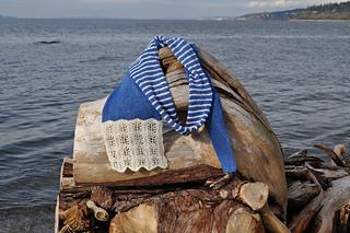Marine_layer_patt_photo_export_small2