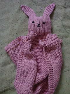 Bunnyblanket1_small2