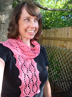 Easyleavesscarf2_small2