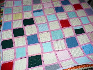 2010_99-squares_sampler_afghan_small2