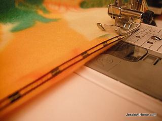 Stitch-down-hem_small2