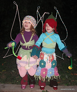 Flower-faerie-knit-and-crochet-patterns_small2