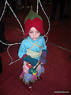 Vada-fairy-at-halloween-party_small2