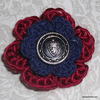 Vintage-button-crochet-flower-crochet-pattern_small2