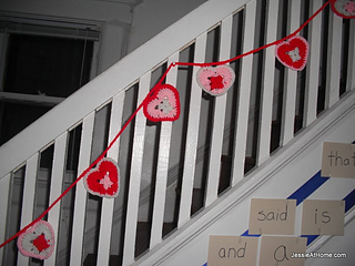 Heart-bunting-on-our-stairs_small2