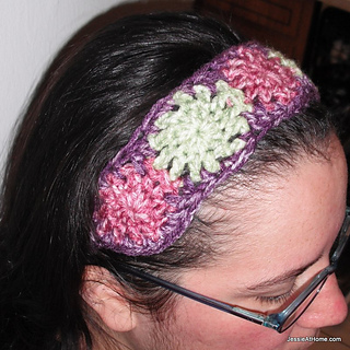 Free-crochet-dotted-headband-pattern-side_small2