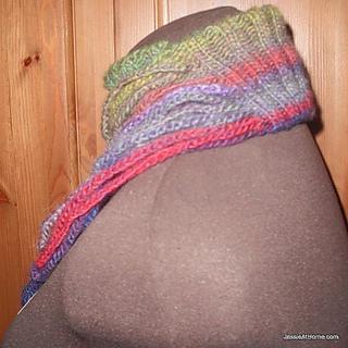 Ellen-knit-turtle-neck-lace-pattern-side_small2