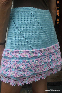 Rachel-lace-ruffle-crochet-skirt-size-xs_small2