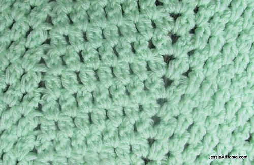 Faded-ripple-free-crochet-pattern-sport-weight-close-up_medium