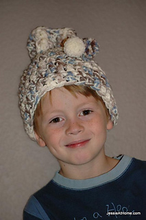 Chunky-weight-eli-hat-free-crochet-pattern_small2