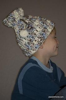 Eli-hat-free-crochet-pattern-chunky-weight_small2
