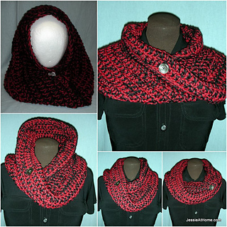 Ali-mobius-cowl-free-crochet-pattern-light-chunky_small2