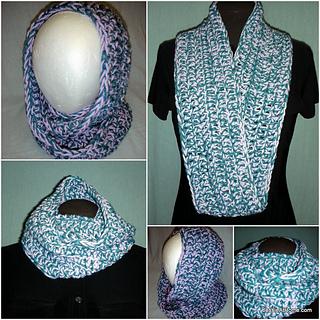 Ali-mobius-cowl-free-crochet-pattern-berroco-vintage-chunky_small2