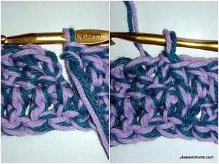 Ali-mobius-cowl-free-crochet-pattern-finishing-round-1_small2