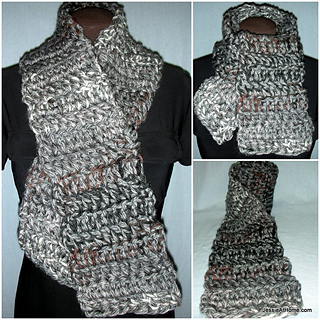 Eli-scarf-free-crochet-pattern-chunky_small2