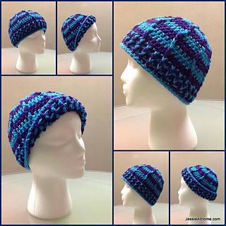 Free-crochet-pattern-raised-stripes-hat-teen_small2