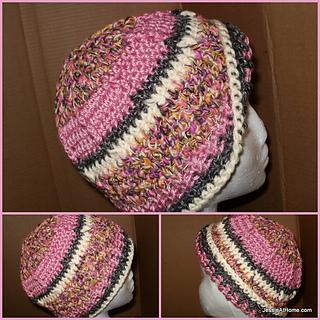 Raised-stripes-hat-woman-free-crochet-pattern_small2