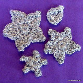 Picot-flowers-and-leaf-stitchopedia_small2