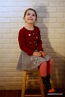 Crochet-emma-skater-skirt_small2
