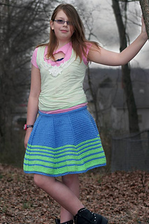 Becky-emma-skater-skirt_small2