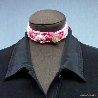 Puff-stitch-choker-free-pattern_small2
