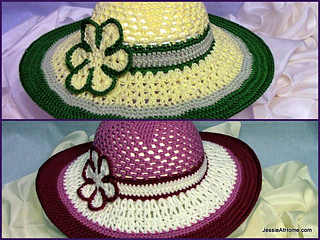 Stitchopedia-that-70s-flower-on-hats_small2